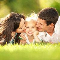 Mi az a Szülők Napja?