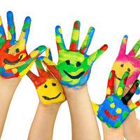 Van öt boldogságizmod, mozgasd meg őket rendszeresen!