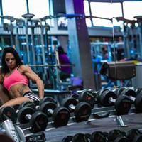 Hogyan kezdjük el a súlyzós edzéseket?