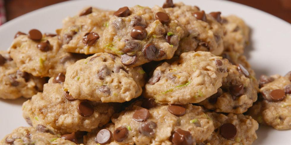 healthy_cookies.jpg