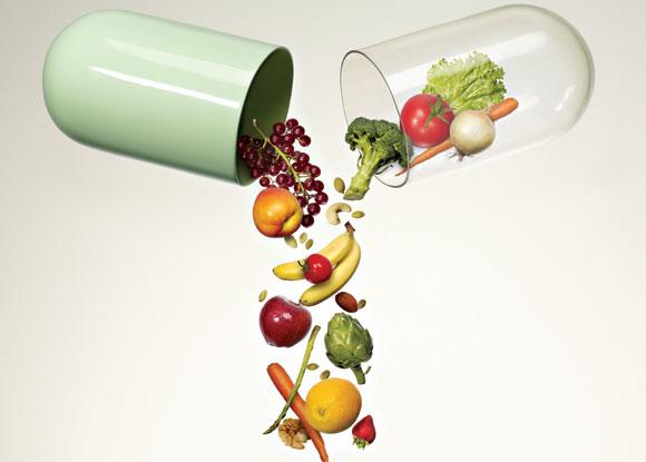 vitaminokgyumik.jpg