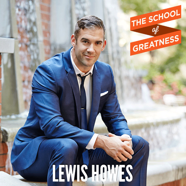111-the-school-of-greatness-lewis-howes.png