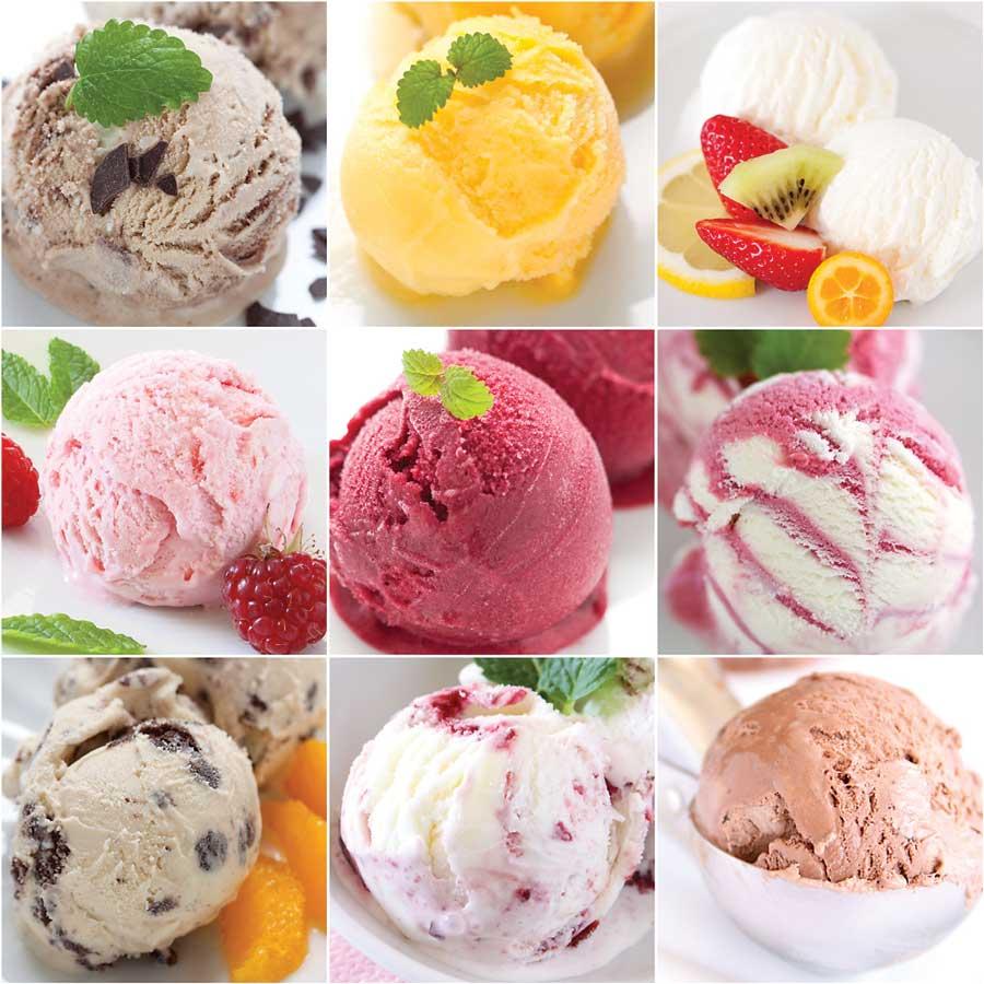 artisan_ice_cream.jpg
