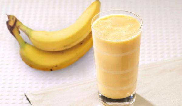 banana-shake.jpg