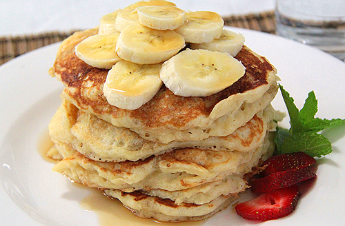 banana_pancakes_final1.png