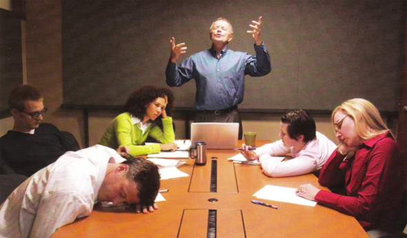 boring-meetings-made-better.jpg