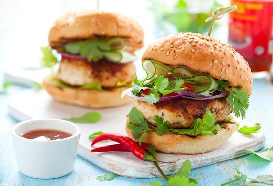 cajun-chicken-burgers.jpg