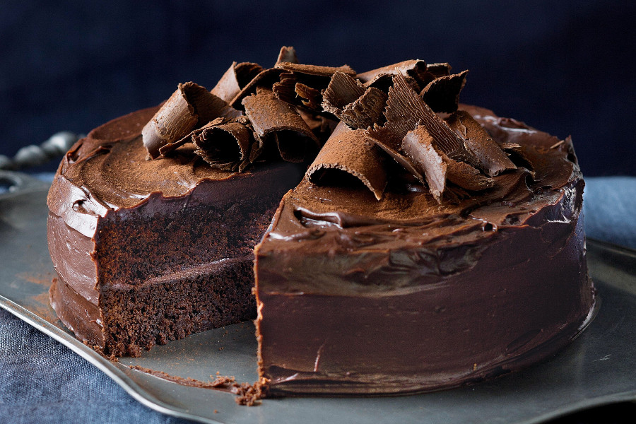 chocolate-cake-60559-1.jpeg