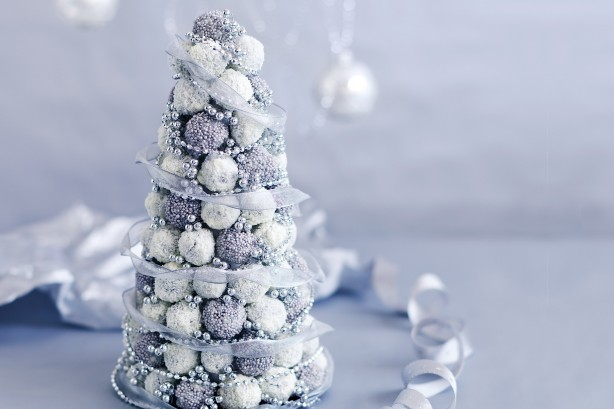 christmas-truffle-tree-20287_l.jpeg