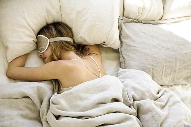 dailymail_sleep.jpg