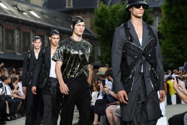 fashiontimes_com.jpg