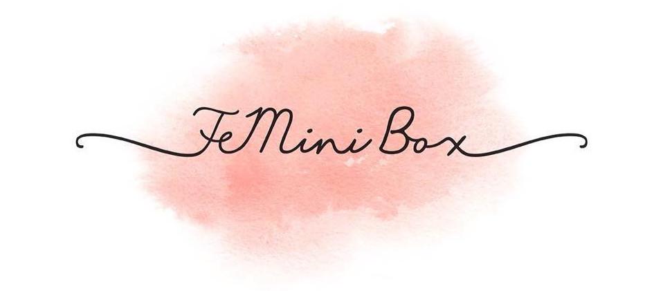 feminibox2.jpg