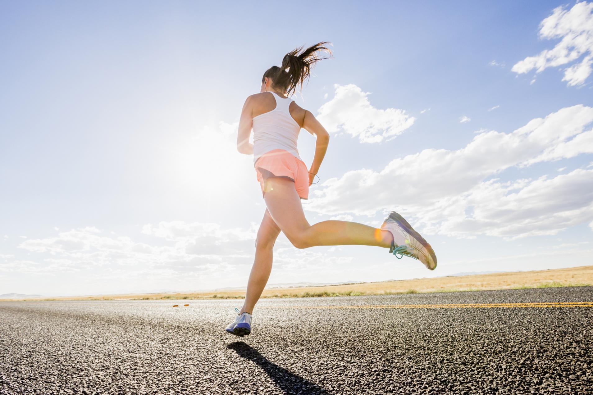 gotta-go-running-shorts.jpg