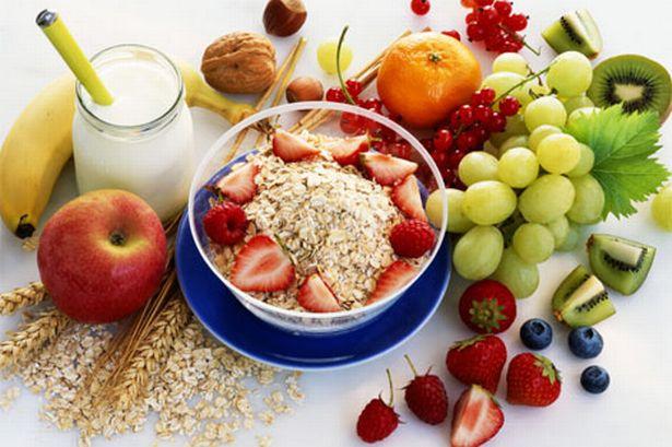 healthy-eating-2.jpg