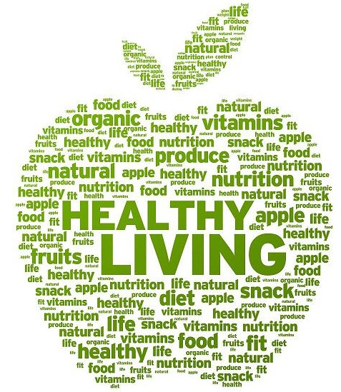 healthy-living-apple-design-.jpg