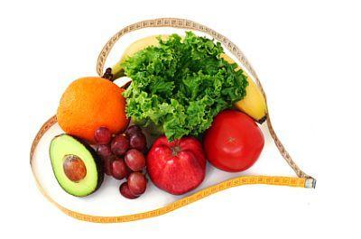 healthy_eating_plans.jpg