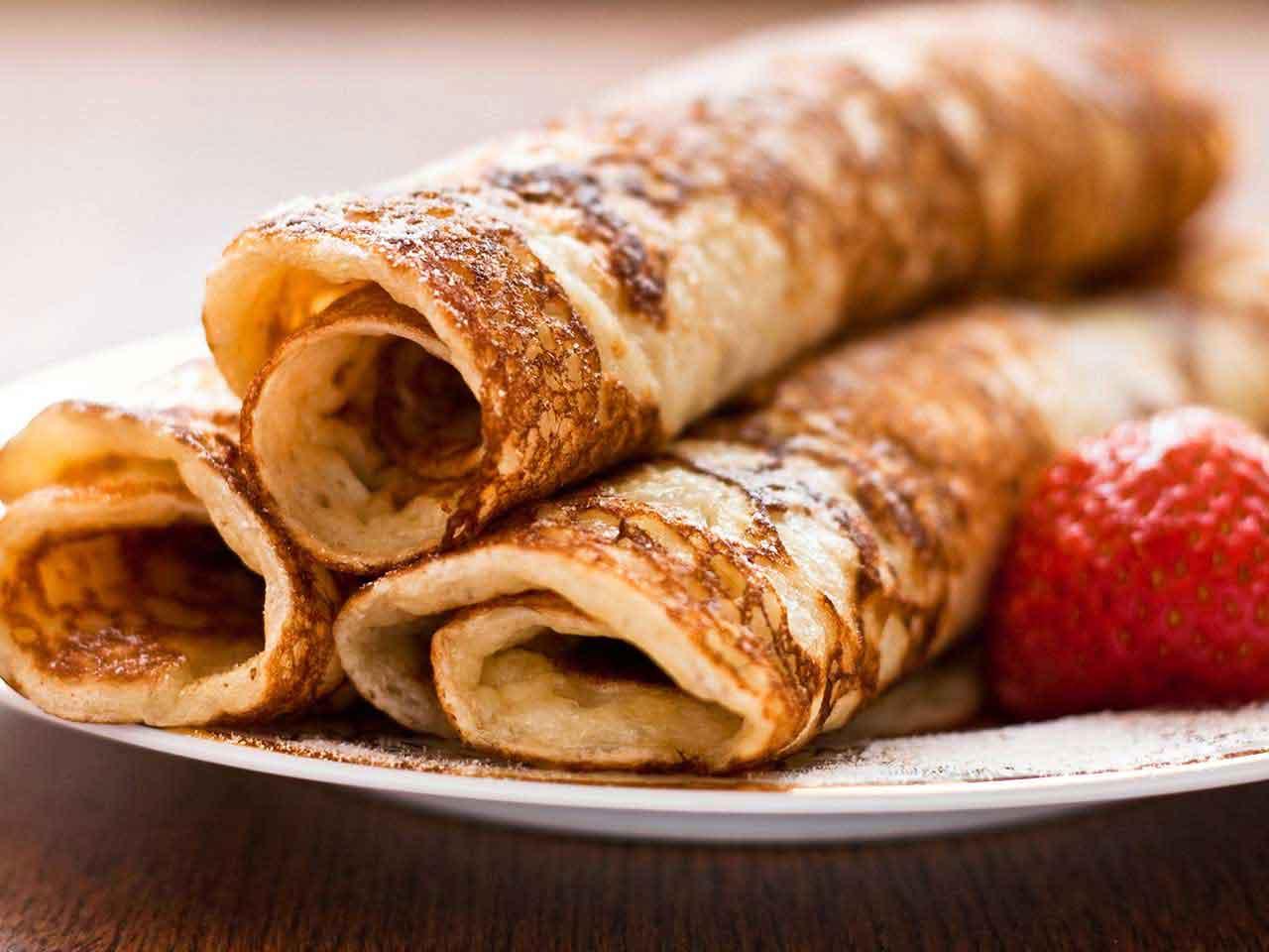 how-to-make-pancakes.jpg