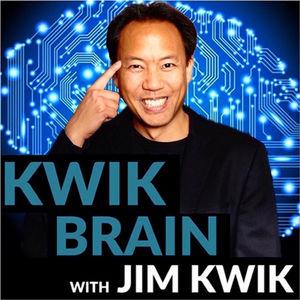 kwik-brain-1490794235.jpg