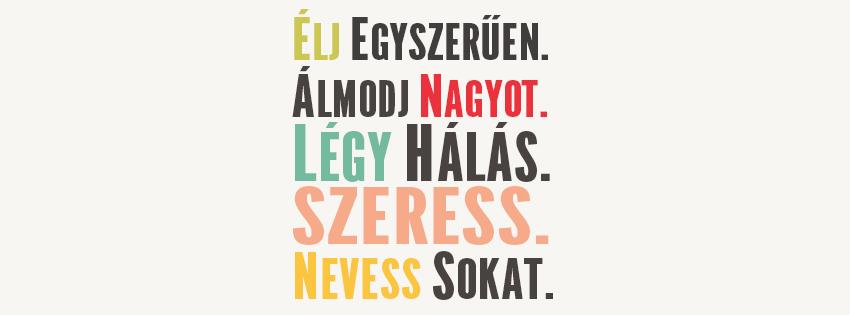 legy_halas.jpg