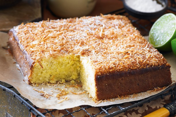lime-coconut-cake-21837_l.jpeg