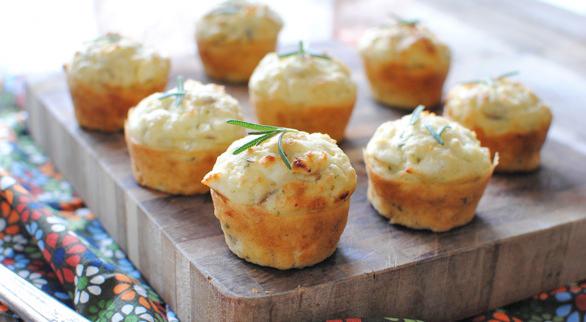 mini-muffins-586x322focim.jpg