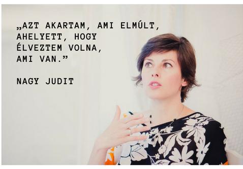 nagy_judit.png