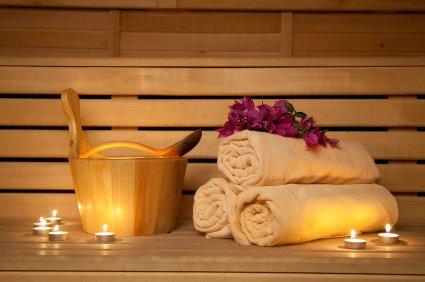 sauna_lady.jpg