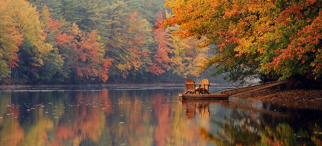 september-landscape-03focim.jpg