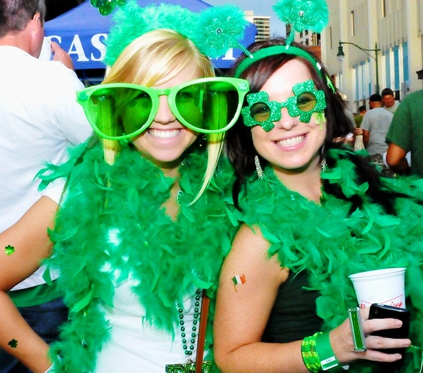 st-patricks-day-girls.jpg