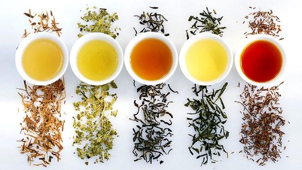 természetes zsírégető tea)