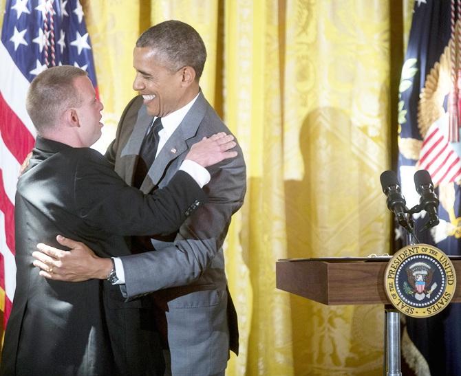 tim_and_obama.jpg