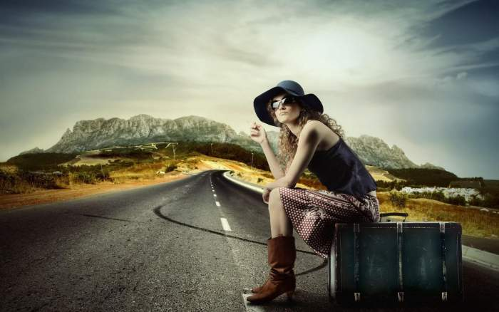 travelling.jpg