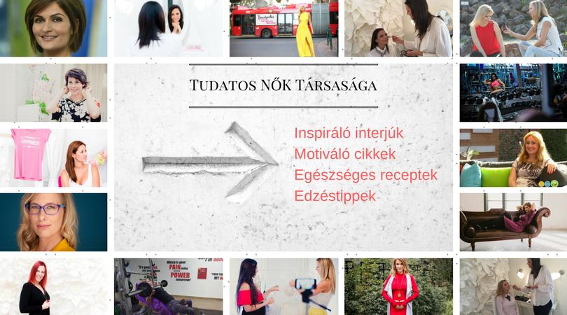 tudatos_nok_tarsasaga.png