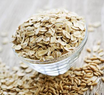 zab magas vérnyomás kezelésére diéta magas vérnyomásért menü egy hétre receptek