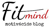 fitmind-logo.png
