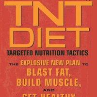 A TNT diéta