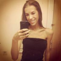 Terápiás testépítés? Van kiút az anorexiából!