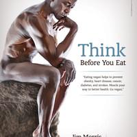 A 78 éves vegetáriánus testépítő