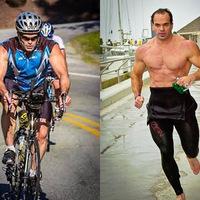 Súlyzós edzés szerepe az állóképességi sportokban