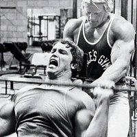 A leginspirálóbb Arnold idézetek és pillanatok