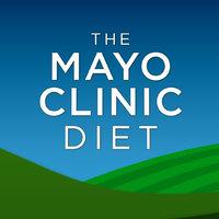 A Mayo Clinic diéta
