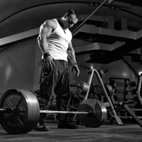 7 remek tipp az eredményesebb edzésekért