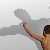 Miről veszed észre ha szteroidot használ a gyereked?