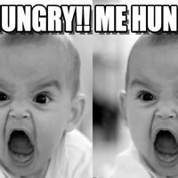 Ez történne a testünkkel, ha abbahagynánk az evést