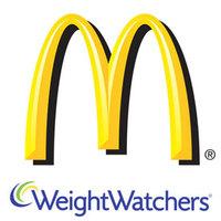 A súlyfigyelő diéta