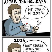 Ezért nem jön össze a diétád
