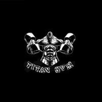 Teremszemle: Püspökladány, Titán Gym