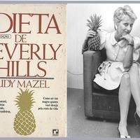 A Beverly Hills Diéta