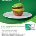 OTP Egészségpénztár Előnyei