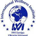 Nyílt Nap az IWI-nél Januárban sok-sok kedvezménnyel